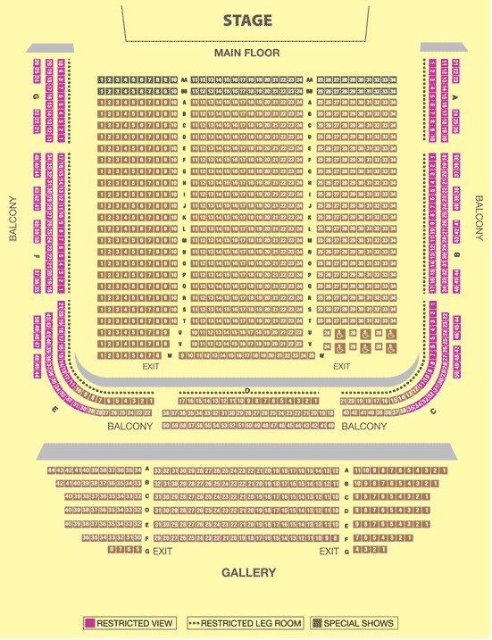 Gary Barlow Hull City Hall Tickets Gary Barlow At Hull