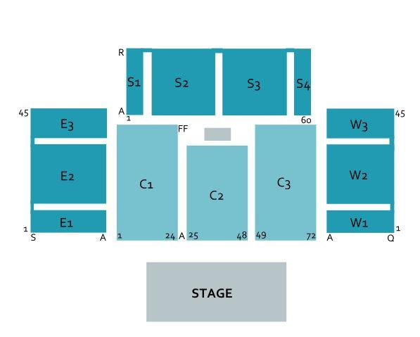 Buy Little Mix Tickets At Aberdeen Bhge Arena Aberdeen