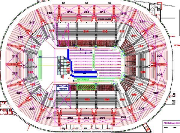 Manchester Arena Floor Plan Men Areana Floor Plan  : 8f89df8c d19b 4cbf 85d9 68dd6a4d913d from saneyes.com size 600 x 446 jpeg 103kB