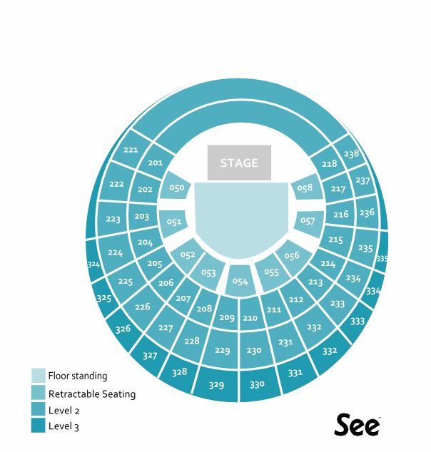 SEC - The SSE Hydro