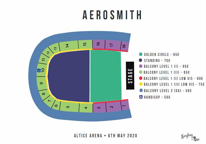 Aerosmith - Tour Aero-Vederci Baby! 2020 - Página 11 C14f08c0-0452-4f2f-bb30-4810e2605ce3