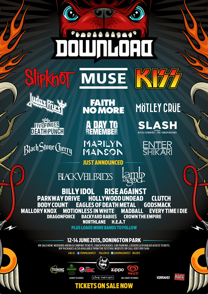Download 2015 Tickets
