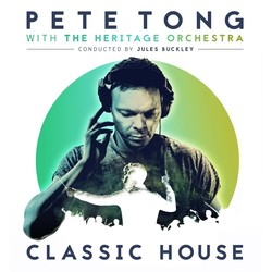 Pete Tong - Classic House