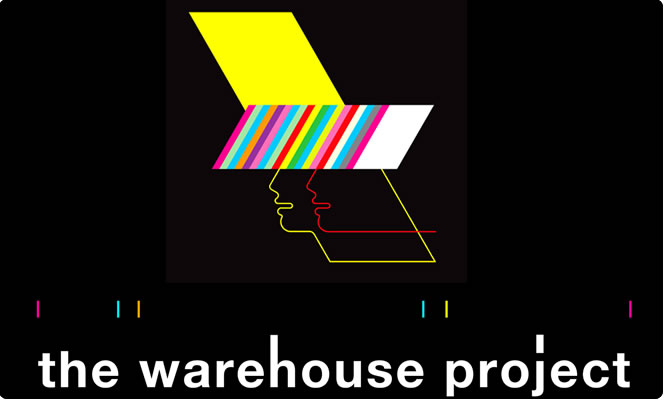 Warehouse Project Tickets Finals Tickets