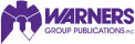 Logo for Warners