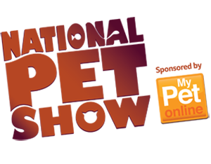 National Pet Show - 20 & 21 September 2014 - NEC Birmingham