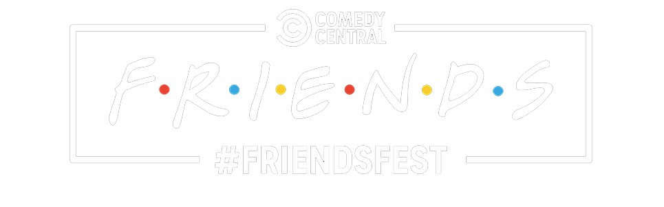 FriendsFest+2019+Logo_home+page2-1.png