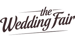 The Wedding Fairs - ExCel, London | EventCity, Manchester | Bluewater, Kent