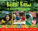 Kids Kew