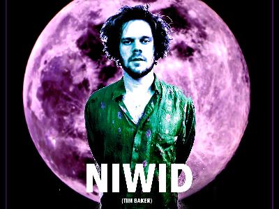 Niwid | JJ Lovegrove & TBA