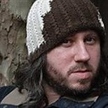Badly Drawn Boy