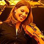 Bella Hardy