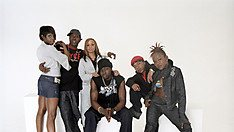 Big Brovaz