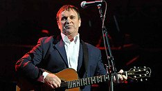 Chris Difford