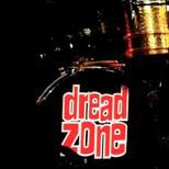 Dreadzone