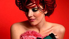 Gabby Young