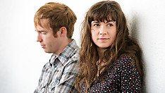 Jonny Kearney & Lucy Farrell