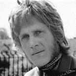 Keith Tippett