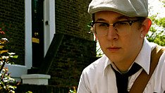Micah P. Hinson