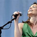 Sharon Corr