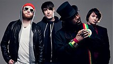 Halloween Zombie Ball Exeter Feat Skindred