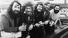 The Dubliners