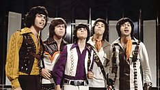 The Osmonds