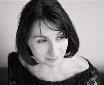 Angie McEvoy