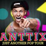 Anttix