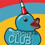 Bright Club Glasgow