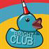 Bright Club Glasgow