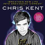Chris Kent