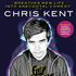 Chris Kent