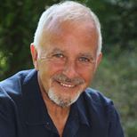 David Essex