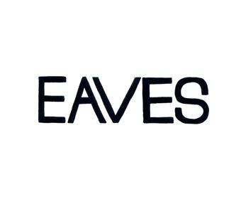 Eaves