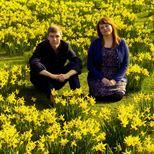Gledhill & Callaghan