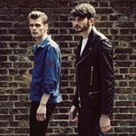Hudson Taylor
