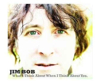 Jim Bob
