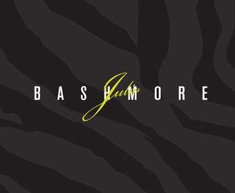 Julio Bashmore