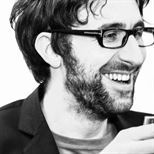 MARK WATSON: Mixed Bill Comedy Club Gala