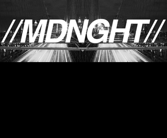 MDNGHT
