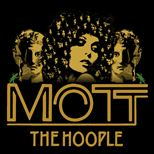 Mott the Hoople