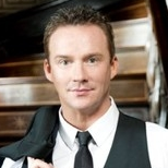 Russell Watson - Last Night Of The Proms