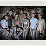 Snarky Puppy + Support