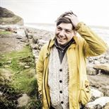 The Pictish Trail & Sweet Baboo