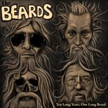 The Beards