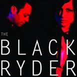 The Black Ryder