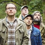 Turin Brakes