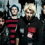 UK Subs And Vice Squad