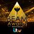 BEAM Awards